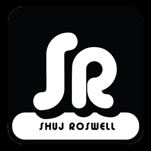 Shuj Roswell Denver based music