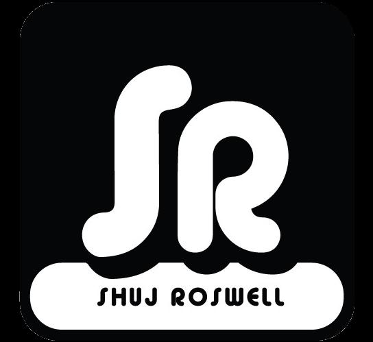 Shuj Roswell